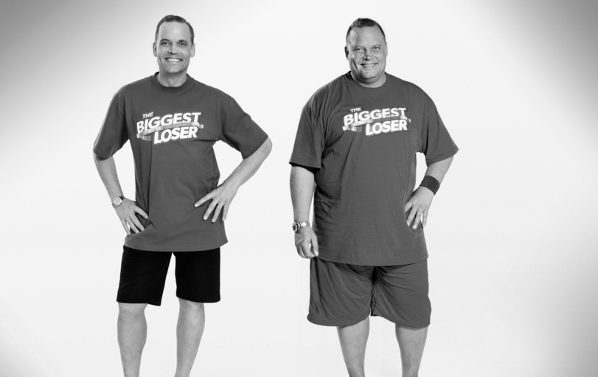 Biggest Loser Winner Charged Over Undeclared Winnings