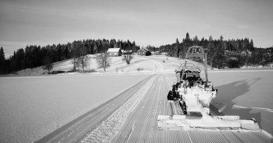Credit: CEN/@Skiforeningen