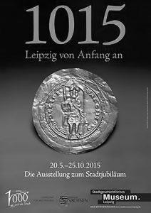 Credit: CEN/@stadtgeschichtlichesmuseumleipzig