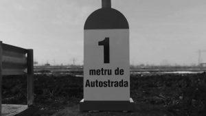 Credit: CEN/Romania Vrea Autostrazi