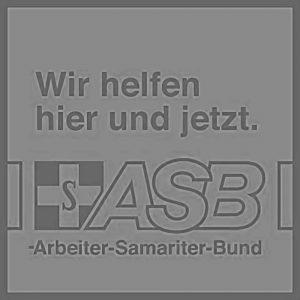 Credit: CEN/ASB Hannover