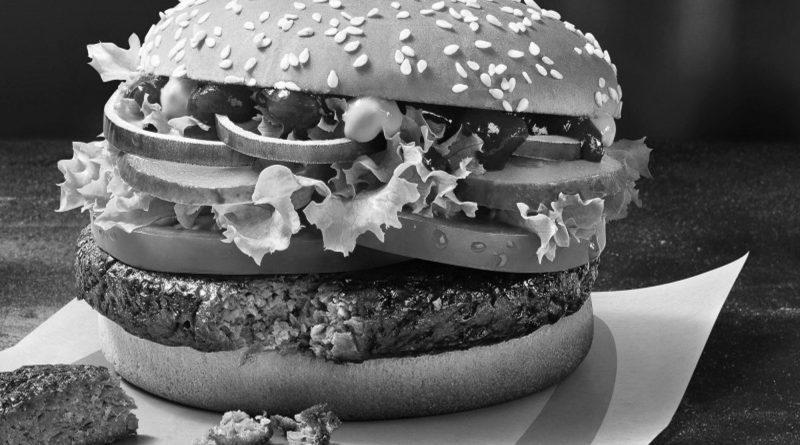 Credit: CEN/McDonald's
