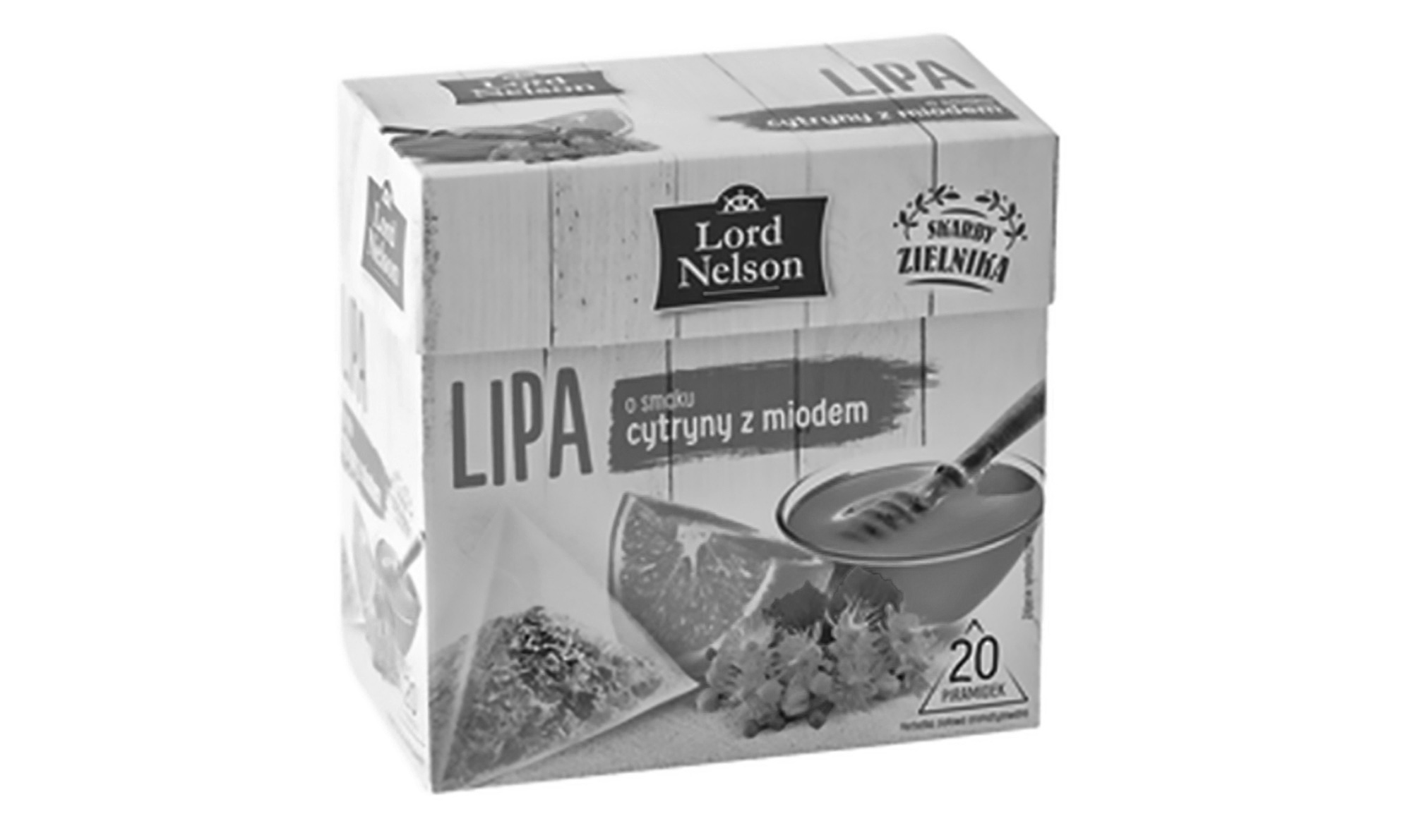 Lidl Withdraws Carcinogenic Lord Nelson Herbal Tea