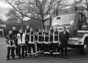 Credit: CEN/Feuerwehr Herdecke