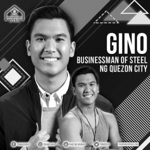 Credit: AsiaWire/ Pinoy Big Brother