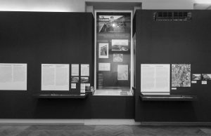 Credit: CEN/Judisches Museum-Wulz