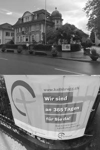 Credit: CEN/Kirchgemeinde Brugg