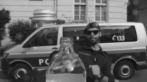 Credit: CEN/Polizei Wien-Hakan O.