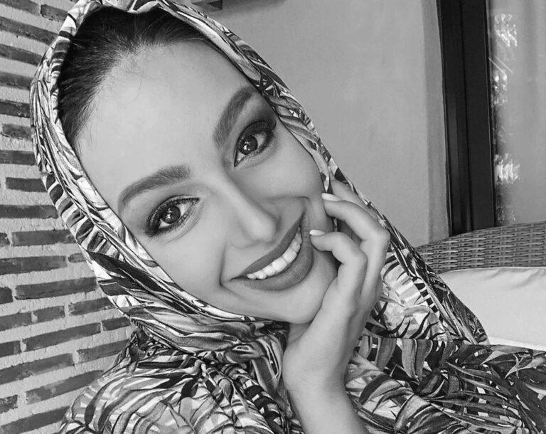 Sultan Warns Russian Ex-Wife Over Social Media Gossip