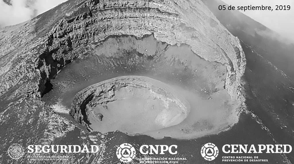 Credit: CEN/@CNPC_MX