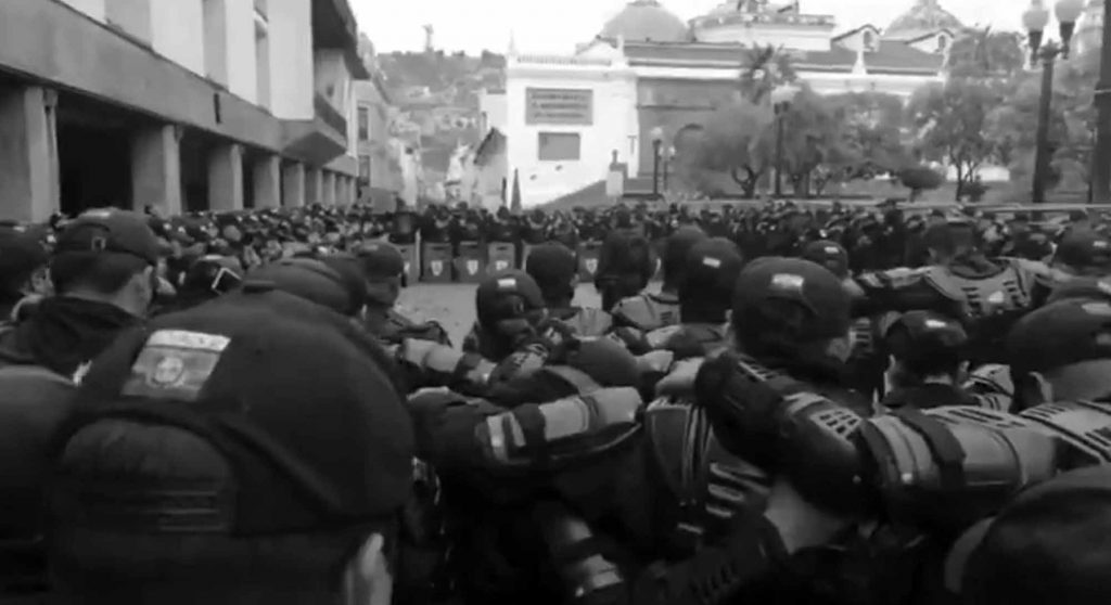 Credit: CEN/@PoliciaEcuador