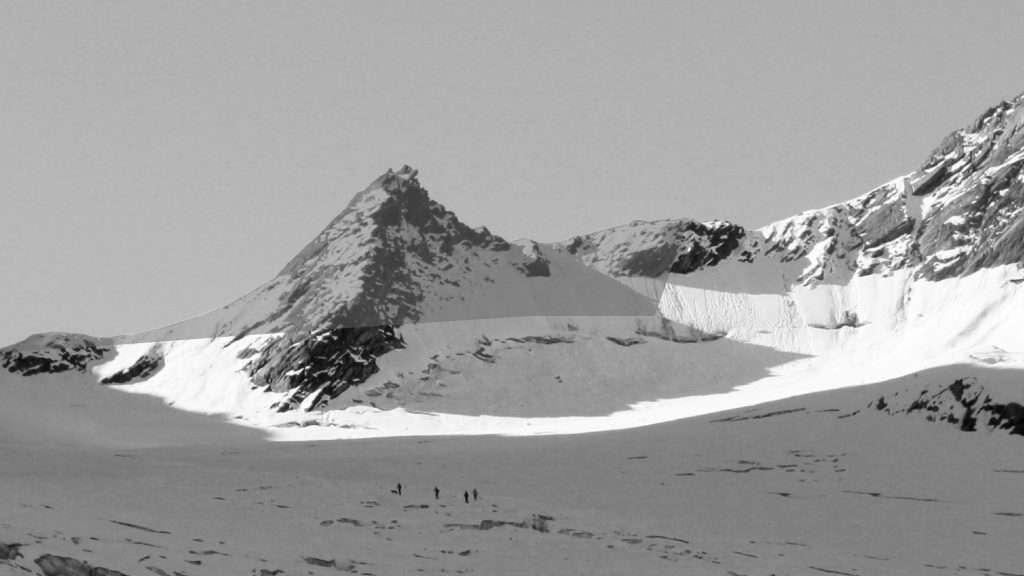 Credit: CEN/Die Seele Der Alpen
