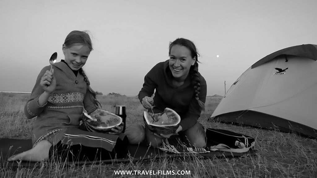 Credit: CEN/Svetlana Bogdanova/TravelFilms