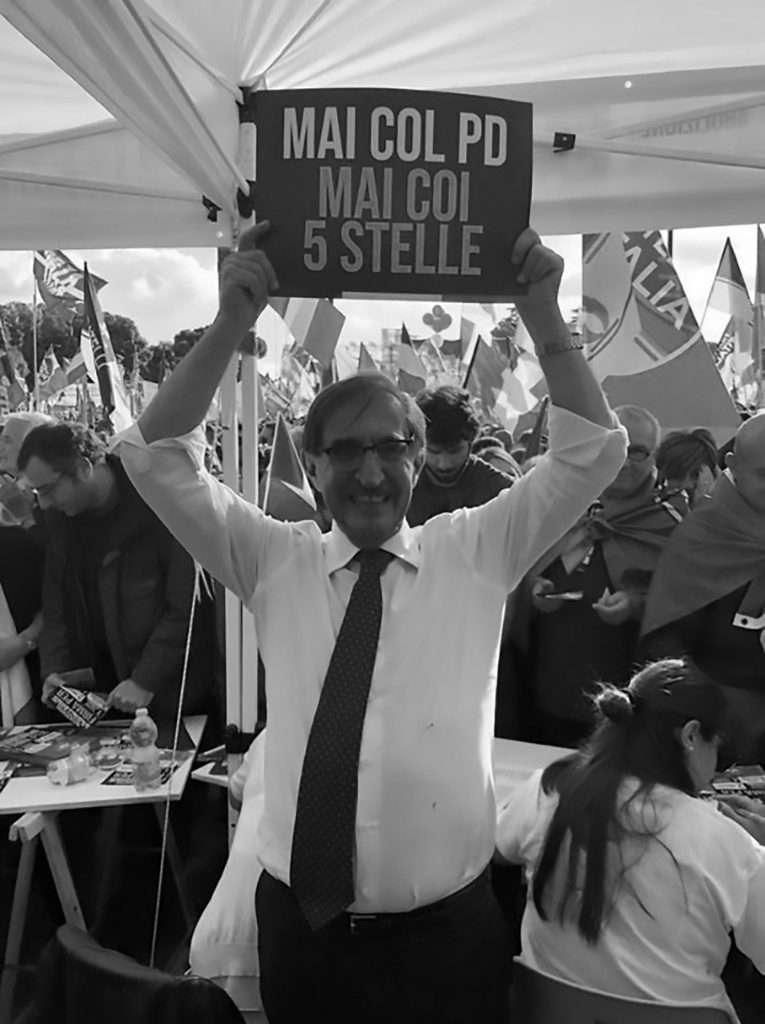 Credit: CEN/@Sen.LaRussa
