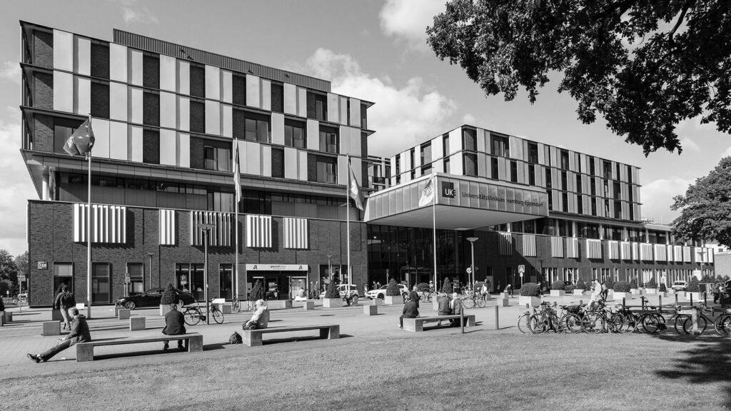 Credit: Universitatsklinikum Hamburg-Eppendorf (UKE)/Newsflash